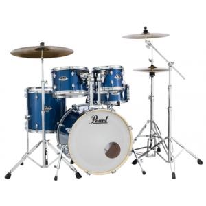 PEARL EXPORT EXX705C ELECTRIC BLUE SPARKLE