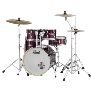 PEARL EXPORT EXX725FC RED WINE