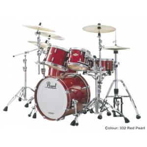 PEARL MASTER MMP924XFP