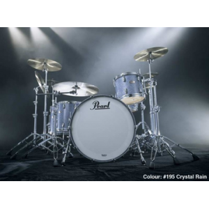 PEARL REFERENCE RF904XP