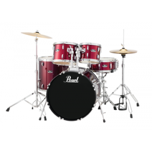 PEARL ROADSHOW RS525C RED WINE