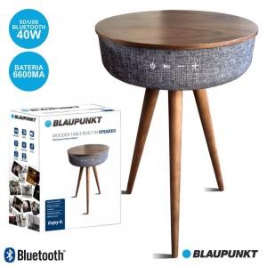 BLAUPUNKT BLP0500-002.143