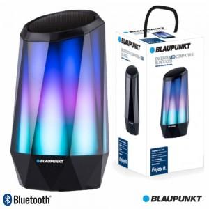 BLAUPUNKT BLP3000-001
