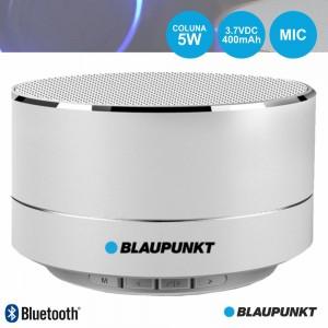 BLAUPUNKT BLP3100-006.143