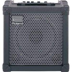 Roland Guitar Amplifier 30W