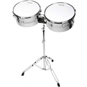 Timbales LTS Stagg