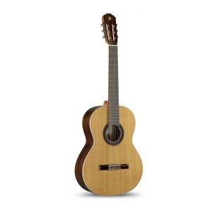 Alhambra Guitarra Clássica 1C