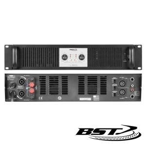 BST XL-1500 2x450W