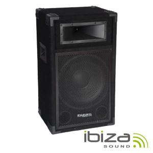 Ibiza STAR15B