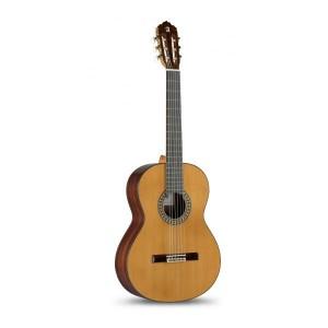 Alhambra Guitarra Clássica 5P