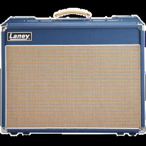 LANEY L20T-212