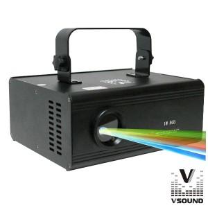 Vsound VSLASER3DRGB