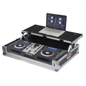 GATOR G-TOURDSPUNICNTLB FLIGHT CASE MESA DJ
