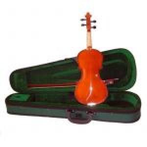 """Kreutzer Viola School 16"""""""