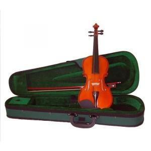 """Kreutzer Viola School 15"""""""