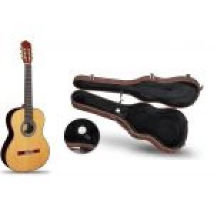 Alhambra LP Luthier Aniversário