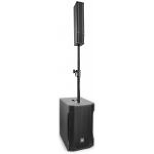 "Sistema Som Array Portátil 12"" 1600W (PD812A)"