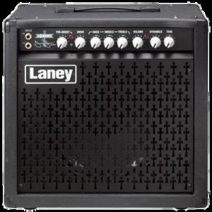 LANEY TI15-112