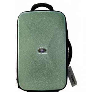 BAGS EV-I INNO GREEN 2 CLARINETES