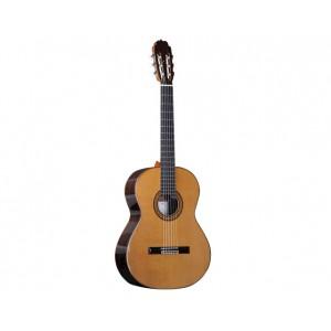 Alhambra Luthier Aniversário com Estojo