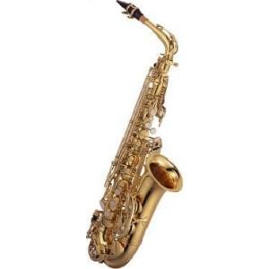 """Sax alto """"J.MICHAEL"""" Lacado AL780"""