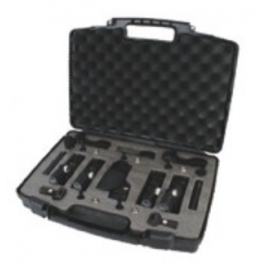 ALCTRON T8500 PACK 7