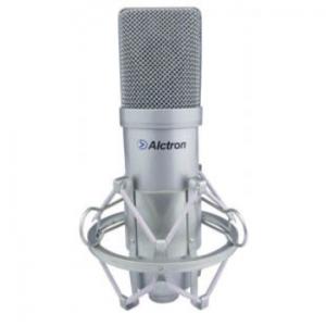 ALCTRON UM100 USB C/ARANHA