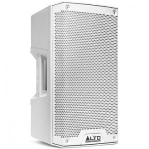 ALTO TS208 WHITE 550W RMS