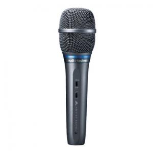 AUDIO-TECHNICA AE3300 VOCAL