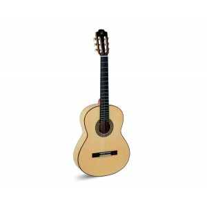 Admira F4 Flamenco Natural