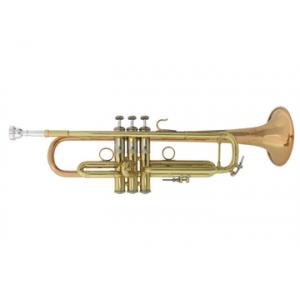 Bach Stradivarius LR180 72 Lacada
