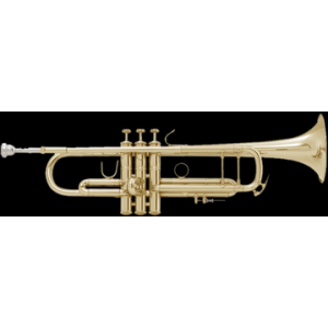 Bach stradivarius LT180 37 Lacada