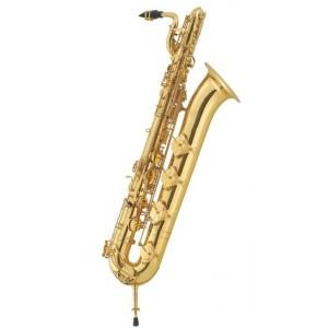 """Saxofone Baritono """"JMICHAEL""""BAR2500"""