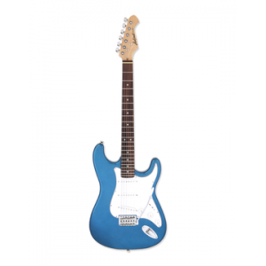 ARIA STG 003 BLUE