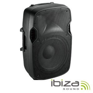 Ibiza XTK12