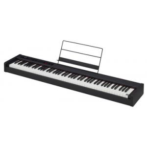 KORG D1 PIANO DIGITAL