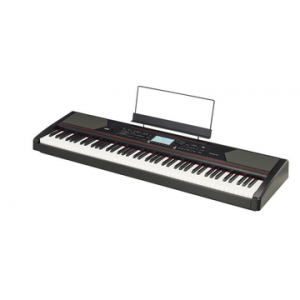 KORG HAVIAN 30 PIANO DIGITAL