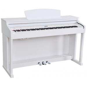 ARTESIA AP100 PIANO DIGITAL