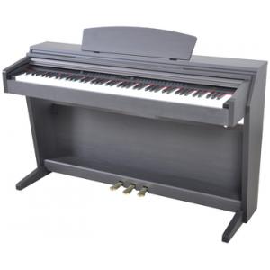 ARTESIA DP7 PIANO DIGITAL