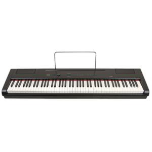 ARTESIA PA88H PIANO DIGITAL