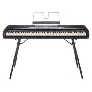 KORG SP280BK PIANO DIGITAL