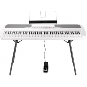 KORG SP280WH PIANO DIGITAL