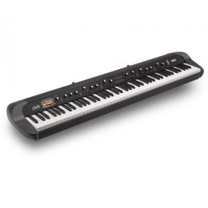 KORG SV1 88 PIANO DIGITAL
