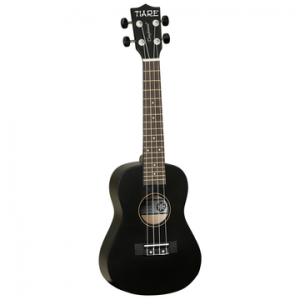 TANGLEWOOD TWT CP BK