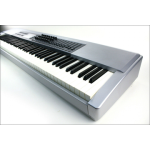 M-AUDIO KEYSTATION PRO 88