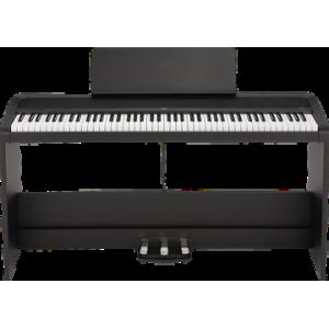 KORG B2SP BK PIANO DIGITAL
