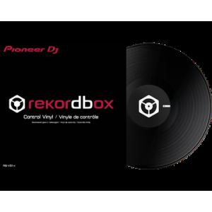 PIONEER RB-VS1-K