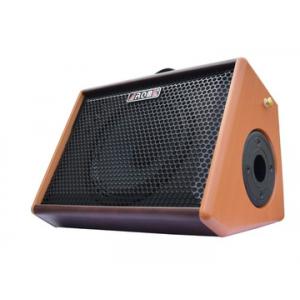 AROMA AG25A AMP. GUITARRA ACÚSTICA