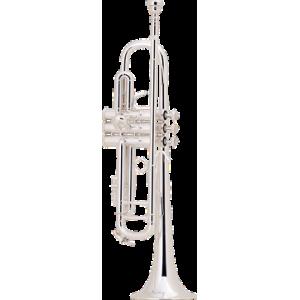 Bach Stradivarius LR180 37 Goldmessing