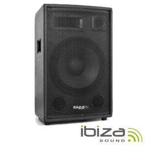 Ibiza Club12 MKII
